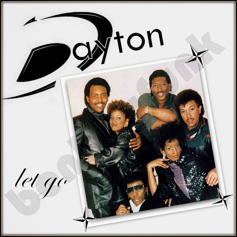 Letgo dayton