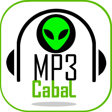 Mp3Cabal - Online Mp3 Tagger