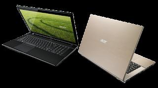 Daftar Harga Laptop Acer Terbaru