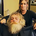This Man Has Been Homeless For 7 Years, But After His Makeover? His Transformation Is Incredible
