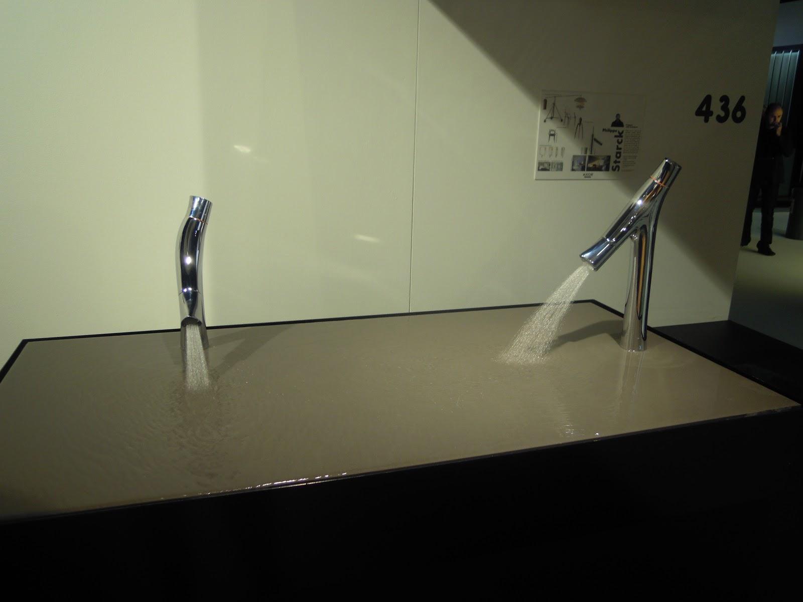 Laura  Design Interieurbeurs 2012 Kortrijk # Ruimte Wasbak_151632