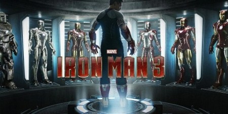 sinopsis dan review film iron man 3
