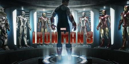 sinopsis dan review film iron man 3