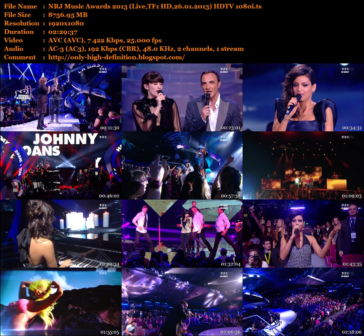 http://2.bp.blogspot.com/-FJdAuXjv4TU/UQks79KdFdI/AAAAAAAAJ84/cEDG7vSadjU/s1600/NRJ+Music+Awards+2013+%2528Live%252CTF1+HD%252C26.01.2013%2529+HDTV+1080i.ts.jpg