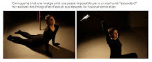 LA FOTOGRAFIA COM A EINA DE L'IL·LUSTRADOR I EL CREADOR AUDIOVISUAL.