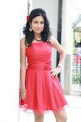 Vrushali Gosavi latest sizzling pics-thumbnail-3