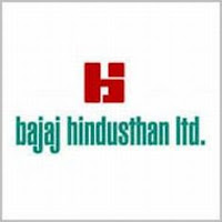 Bajaj Hindusthan's FY11 Net Dips 48%