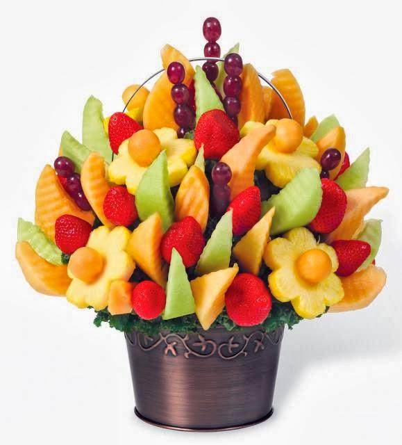 dise o de frutas para fiestas infantiles bocadillos