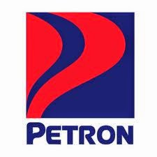 Petron Philippines logo