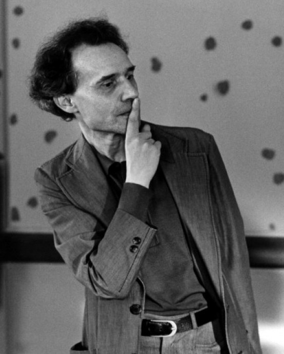 Lost in the movies formerly the dancing image january 2016 although i havent written any obituaries in a while as soon as i looked at my blogroll and saw via catherine grant that jacques rivette had passed away publicscrutiny Choice Image