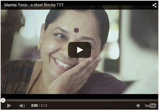 Scariest Video Of The Day | Mamta Tonic | Short Movie | Must Watch And Share | Next Time You Entertain A Sales Person,Remember This Video