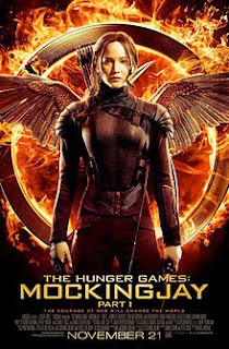 Download Film The Hunger Games: Mockingjay, Part 2 2015 Bluray Subtitle Indonesia