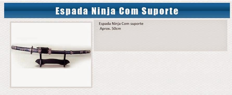 http://produto.mercadolivre.com.br/MLB-577079737-espada-ninja-com-suporte-_JM