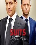 ver Suits Temporada 6×15