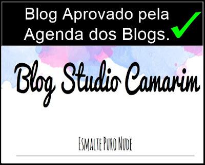 http://www.blogstudiocamarim.tk/