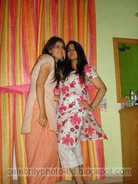 Beautiful%2BPakistani%2BHot%2BGirls%2BPhotos%2BNew%2BCollection004