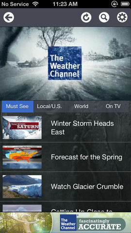 The Weather Channel 002