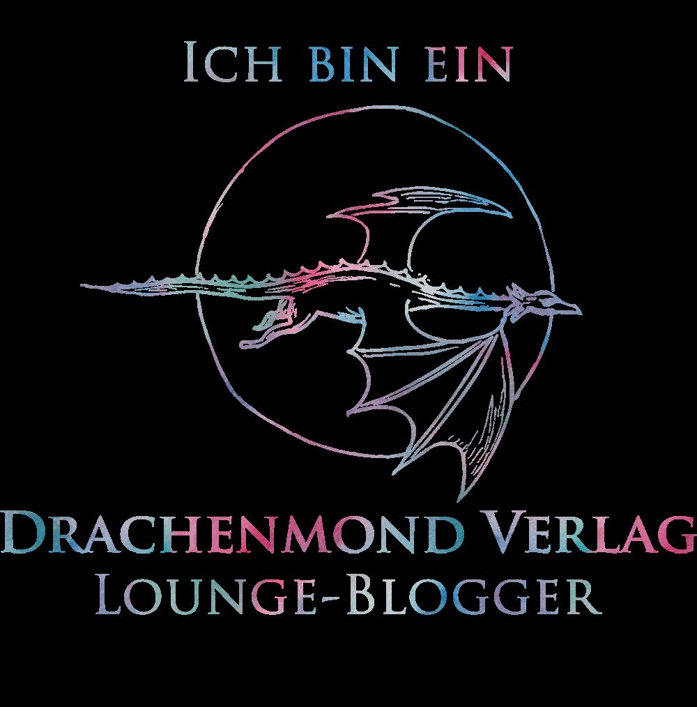 Blogger bei Drachenmond Verlag