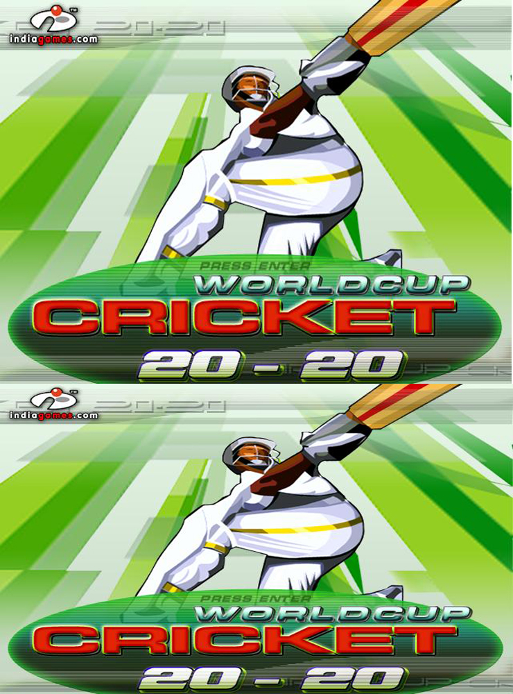 Cricket Game 2012  Free downloads and reviews  CNET