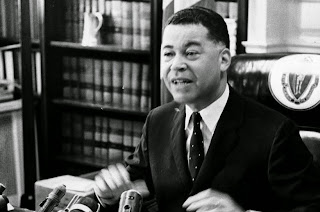 http://www.bostonglobe.com/metro/2015/01/04/edward-brooke-first-african-american-elected-senate-since-reconstruction-dies/oRou5Pz1NyxIiX1ExZ9w6K/story.html