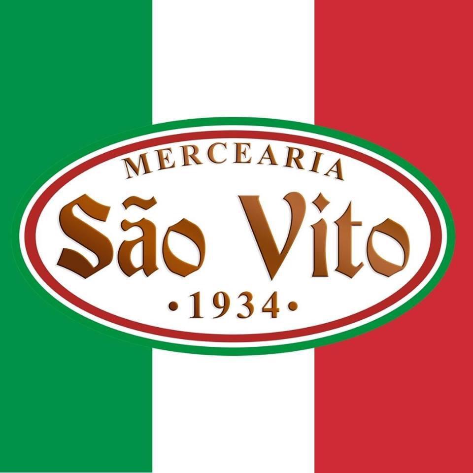Endereço: Rua Vergueiro, 3446 - Vila Mariana