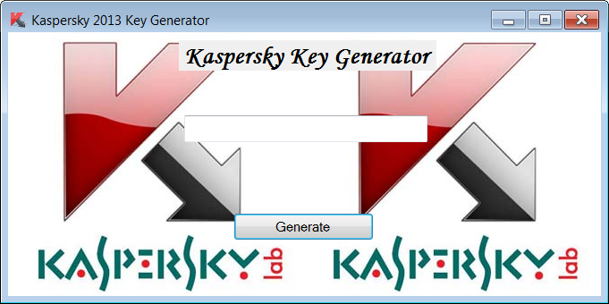 Avs video remaker 4.3 crack. shop it up keygen. kaspersky antivirus 2013 ke