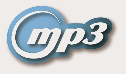MP3-Cutter-and-Editor-2.6-incl-Portable