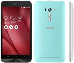 Prosesor Yang Disung Oleh Smartphone Inipun Juga Tidak Tanggung Quad Core 17 GHz Cortex A53 10 Dipadukan