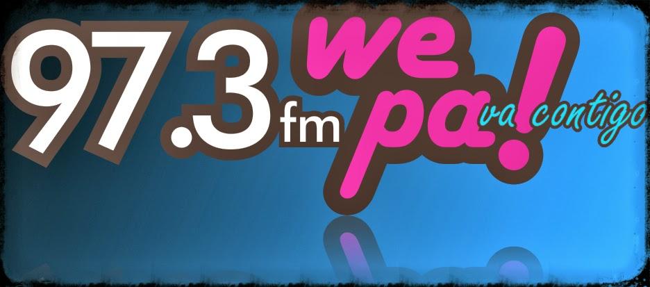 www.wepa973fm.com