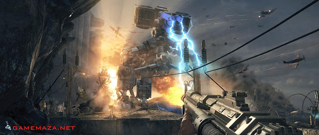 Wolfenstein-The-New-Order-Free-Download