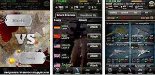 World War apk free download