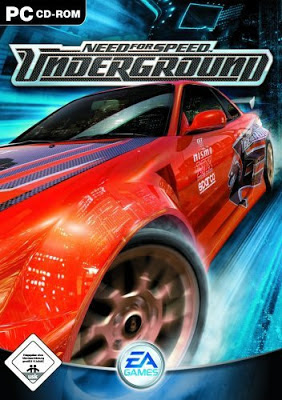 descargar need for speed underground 1 para pc 1 link