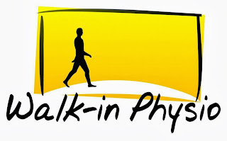 http://www.walk-inphysio.co.uk