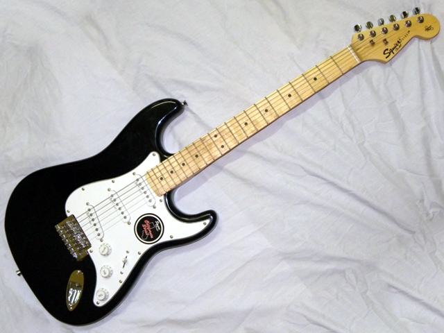 Squier California Series Strat Stock Wiring Diagram | Squier-Talk Forum