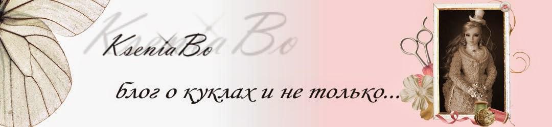 KseniaBo