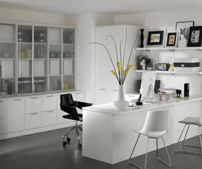 Home Office Furniture6