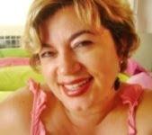 FOLHADOSERTAO: Entrevista com Ivoneide Lopes