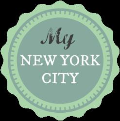 MATKAVINKKEJÄ NEW YORKIIN? Lue täältä NYC-juttuni!