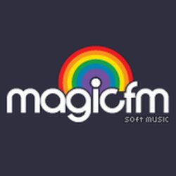 Magic FM Romania streaming soft music