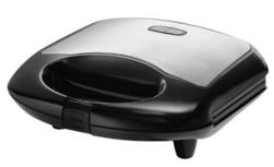 Oster CKSTSM2223 700-Watt 2-Slice Sandwich Maker (Black)
