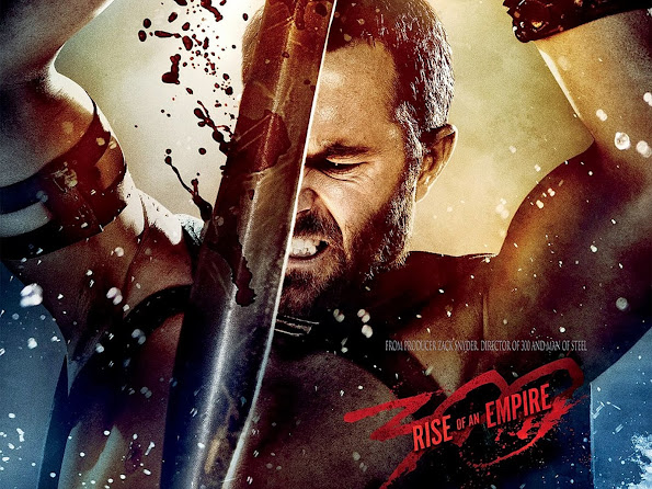 Themistocles 300 Rise of an Empire 4i