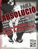 ABSOLUCIÓ PAULA!