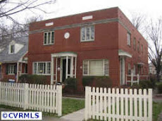 3517 D Hanover AVE apt for rent (leased)
