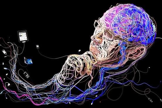 ¿Como funciona nuestra mente?