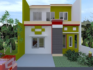 desain%2Brumah%2Bminimalis%2B 6 Desain Rumah Minimalis Modern Terbaru