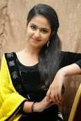 Uyyala Jampala heroine Avika Gor New Photos Gallery-thumbnail-4