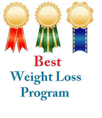 If you too are already wandered on forums on nutrition and diets, you have probably read many testimonials before / after people who successfully lose weight. And what is interesting about these stories is that these people often share their tips to lose weight effectively.
