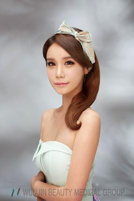 operasi plastik tulang wajah korea wonjin