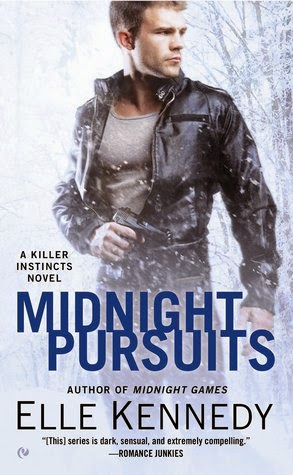 https://www.goodreads.com/book/show/18141688-midnight-pursuits?from_search=true