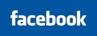 Be my friend in facebook